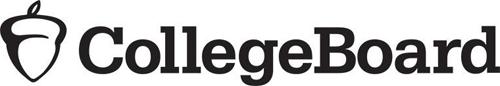 Collegeboard Springboard